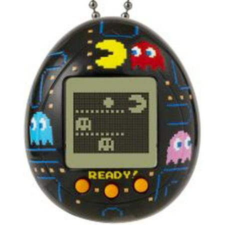 Bandai Pacman x Tamagotchi nano - Black