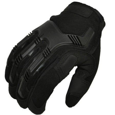 Zulal Impex BMGI Tyrex Military Special Force Gloves For Shooting, Hunting and