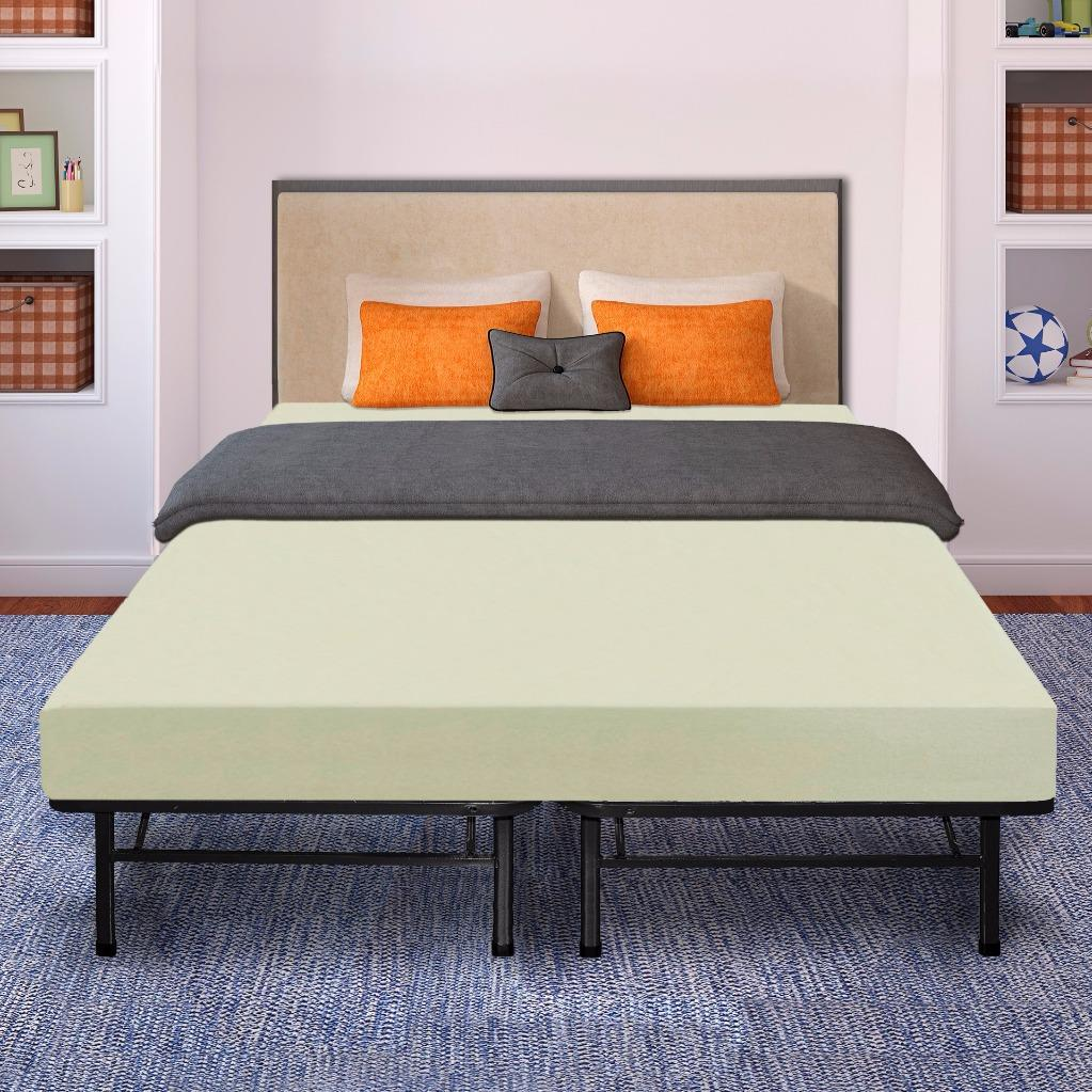 Best Price Mattress 6 Inch Memory Foam Mattress And New