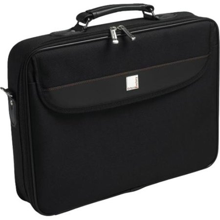 Urban Factory MOD08UF Modulo Carrying Case for 18.4 in. Notebook with Poackets Shoulder Strap - image 1 of 1
