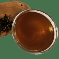 RISE & SHINE CHAI TEA -2 Oz