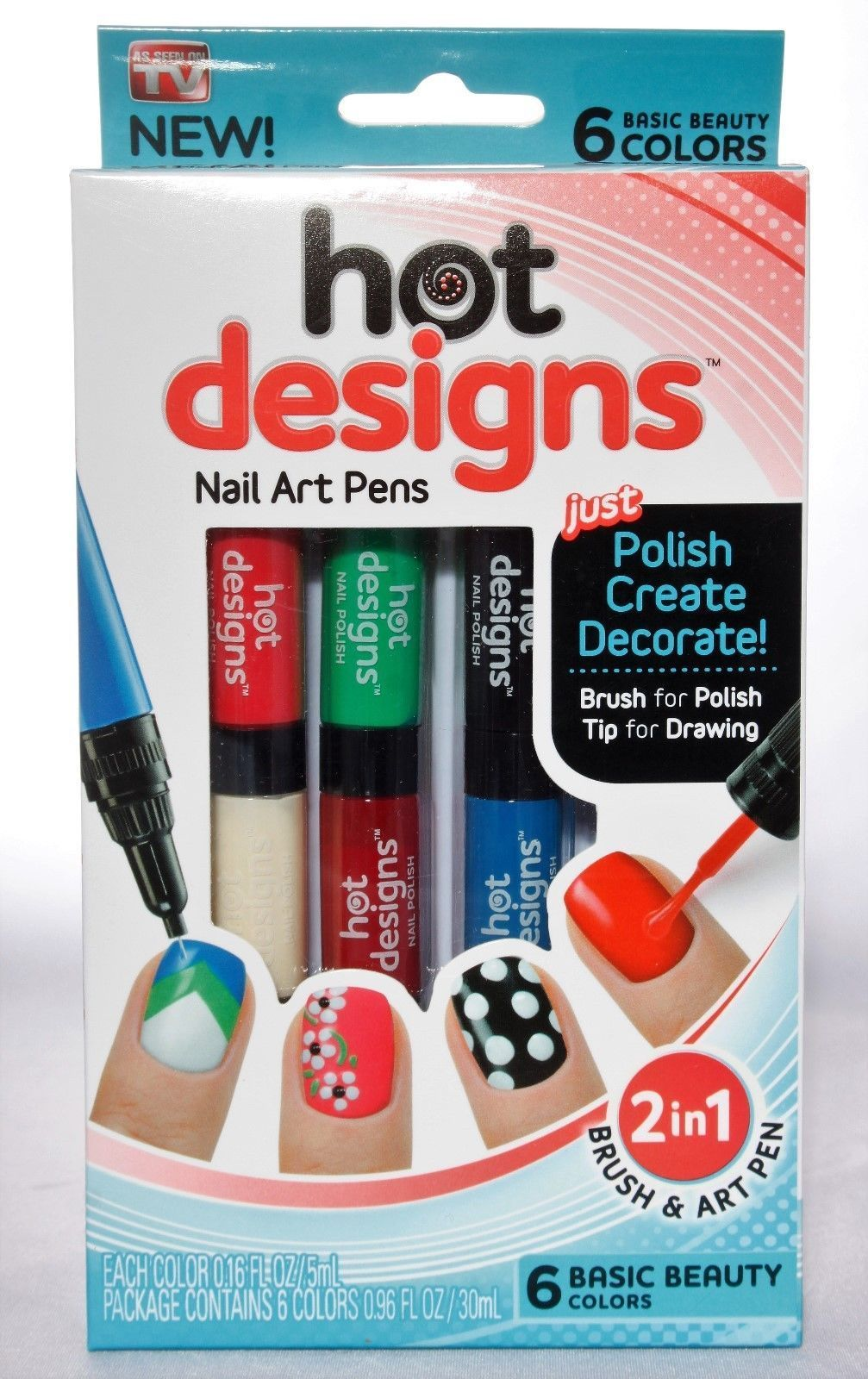 As seen on tv hot designs glitz and glam walmart prinsesfo Images