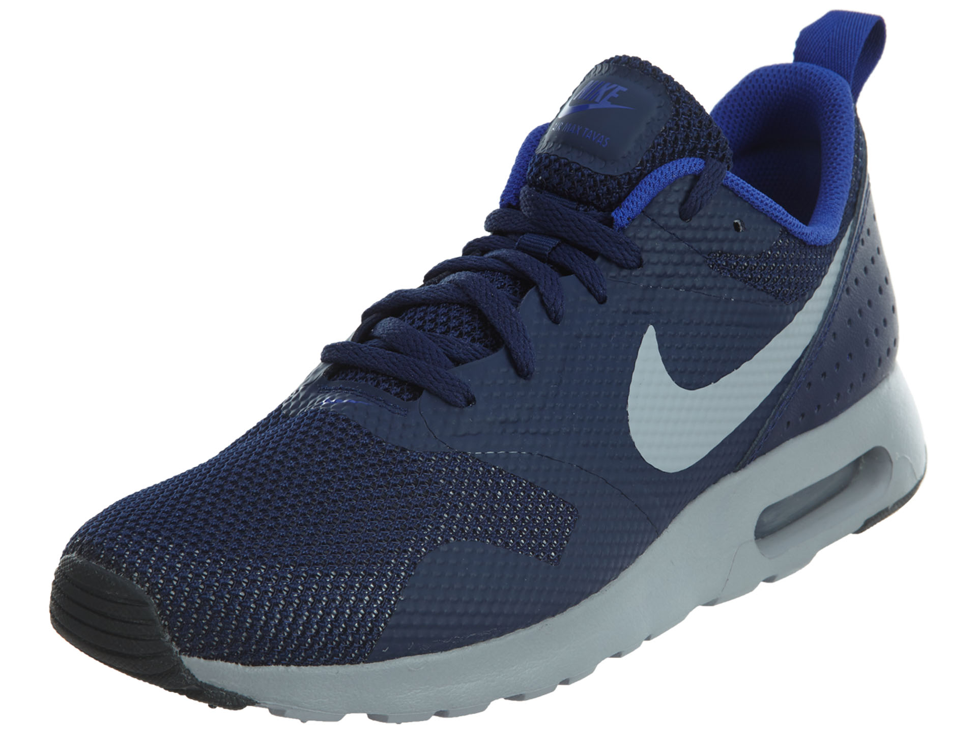 Nike Air Max Tavas Mens Style : 705149