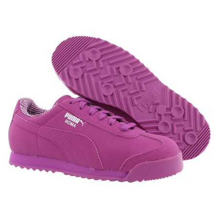 Puma Roma Nm Athletic Girl's Shoes