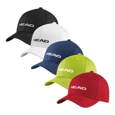 Tennis Hat - Promotion Tennis Hat