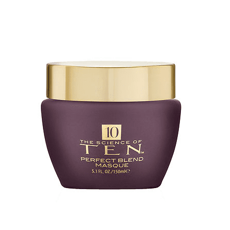 Alterna The Science Of Ten Perfect Blend Masque, 5.1