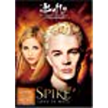 Buffy The Vampire Slayer: Spike - Love Is Hell (Full (Best Buffy Spike Episodes)