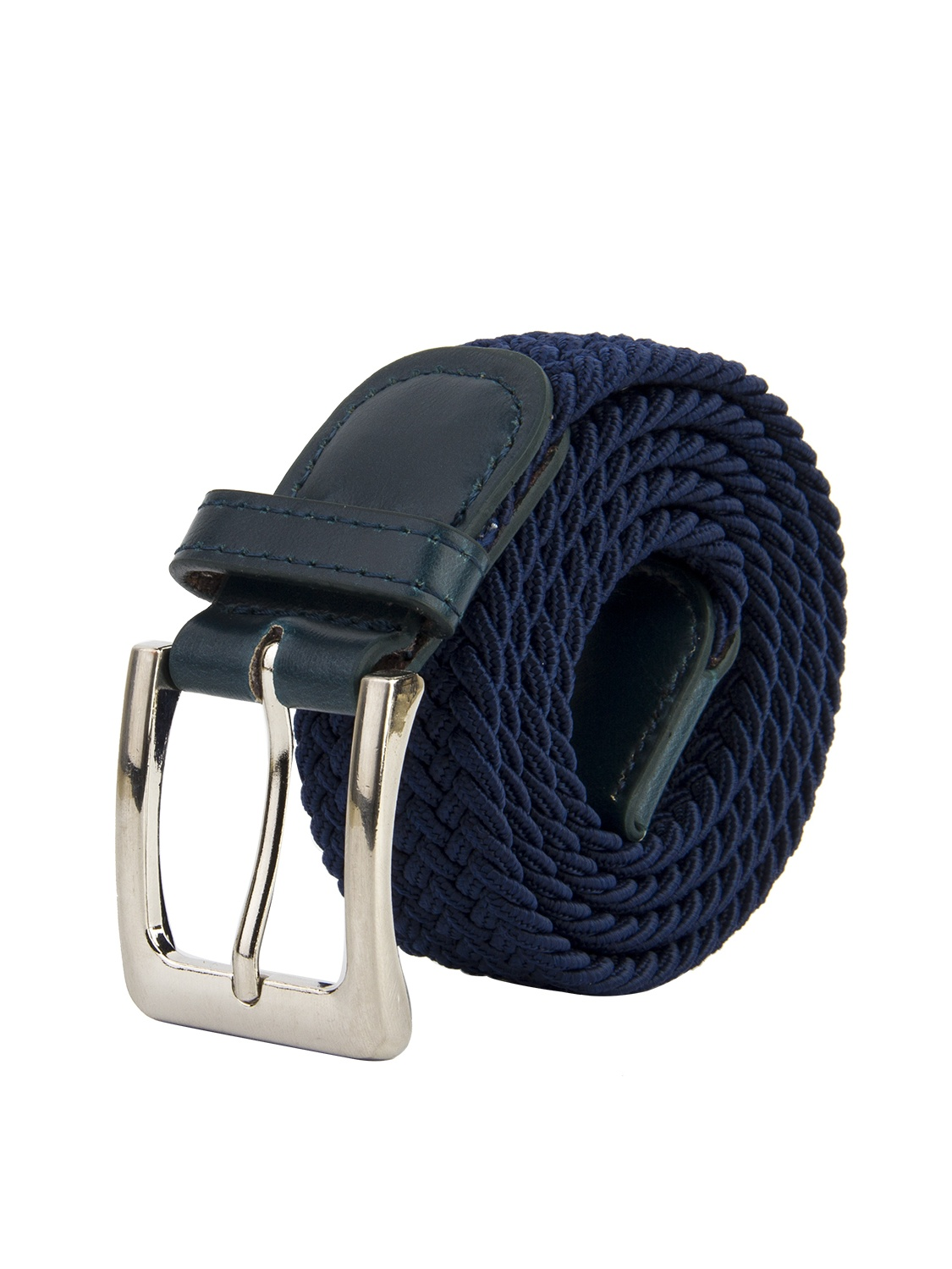 Martin Sports Nylon Football Belt 1 1//4 Inch x 60 Belt Black One Size Fits Most