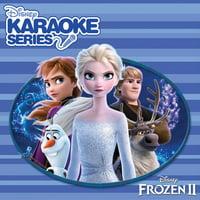 Anderson Karaoke             Frozen 2