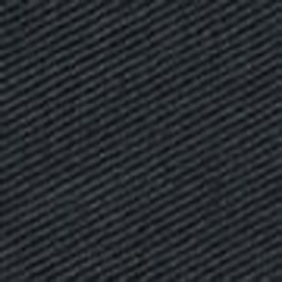 SS8459PCCH Covercraft Seat Cover Seat Style BO - 60/40 Split Bench