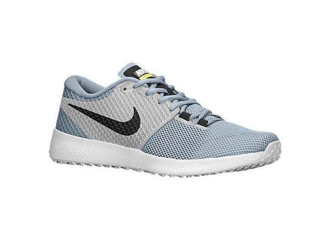 Nike Zoom Speed Trainer 2 Cross