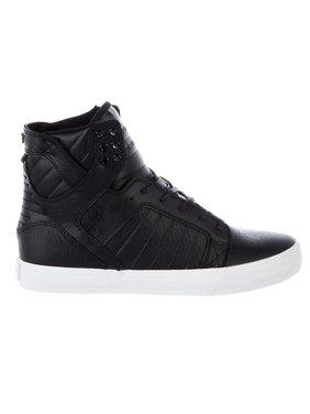 059c8d4936598 Product Image Supra Skytop Medium High Fashion Sneaker Shoe - Mens