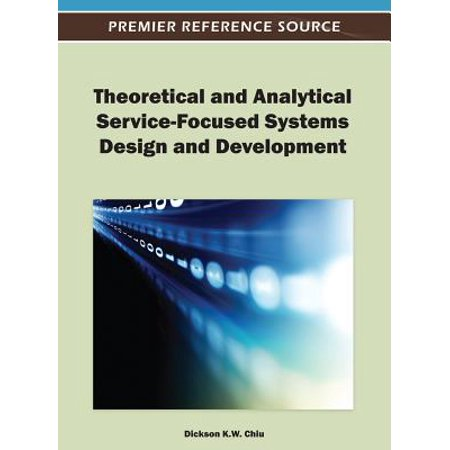 Theoretical and analytical service focused systems design - Hotel design planning and development ebook ...