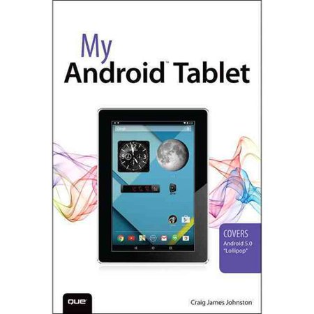 How to download apps on proscan android tablet