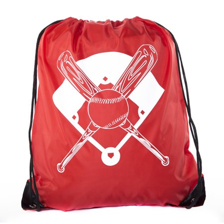 Goodie Bags for Kids](Goodie Bags For Kids)