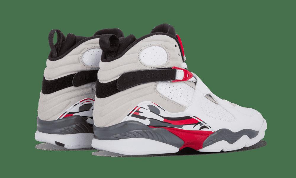 outlet store d099d fddbf Air Jordan - Men - Air Jordan 8 Retro  Bugs Bunny  -305381-103 - Size 10.5  - Size 10.5