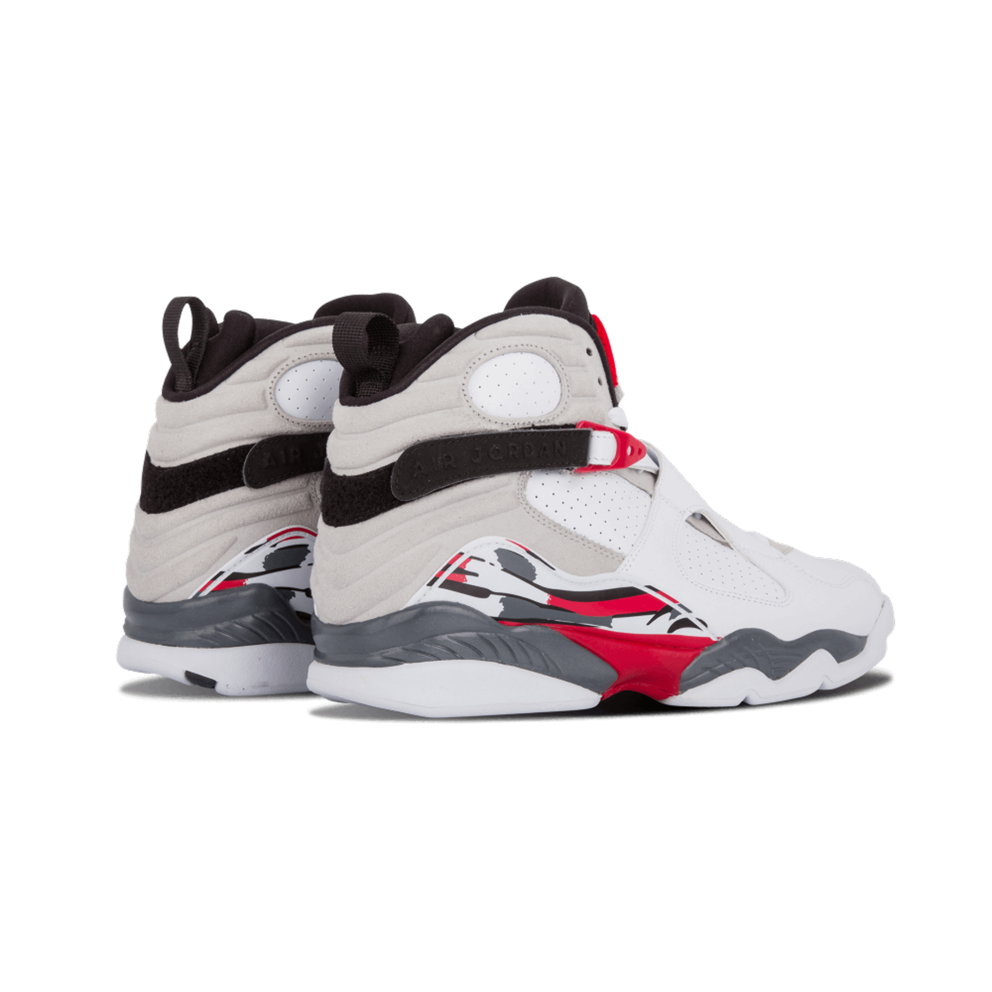 reputable site e5c9c 6010d Air Jordan - Men - Air Jordan 8 Retro  Bugs Bunny  -305381-103 - Size 10.5  - Size 10.5   Walmart Canada