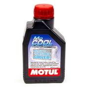 Motul USA MoCool Coolant Additive 500 ml P/N 102222