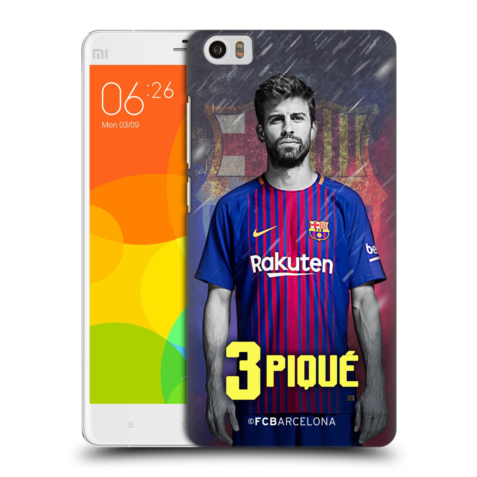 Fc Barcelona Trikot 2021/15