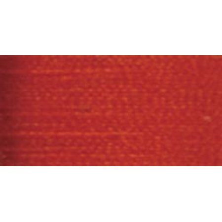 Sew-All Thread 274yd-Rust