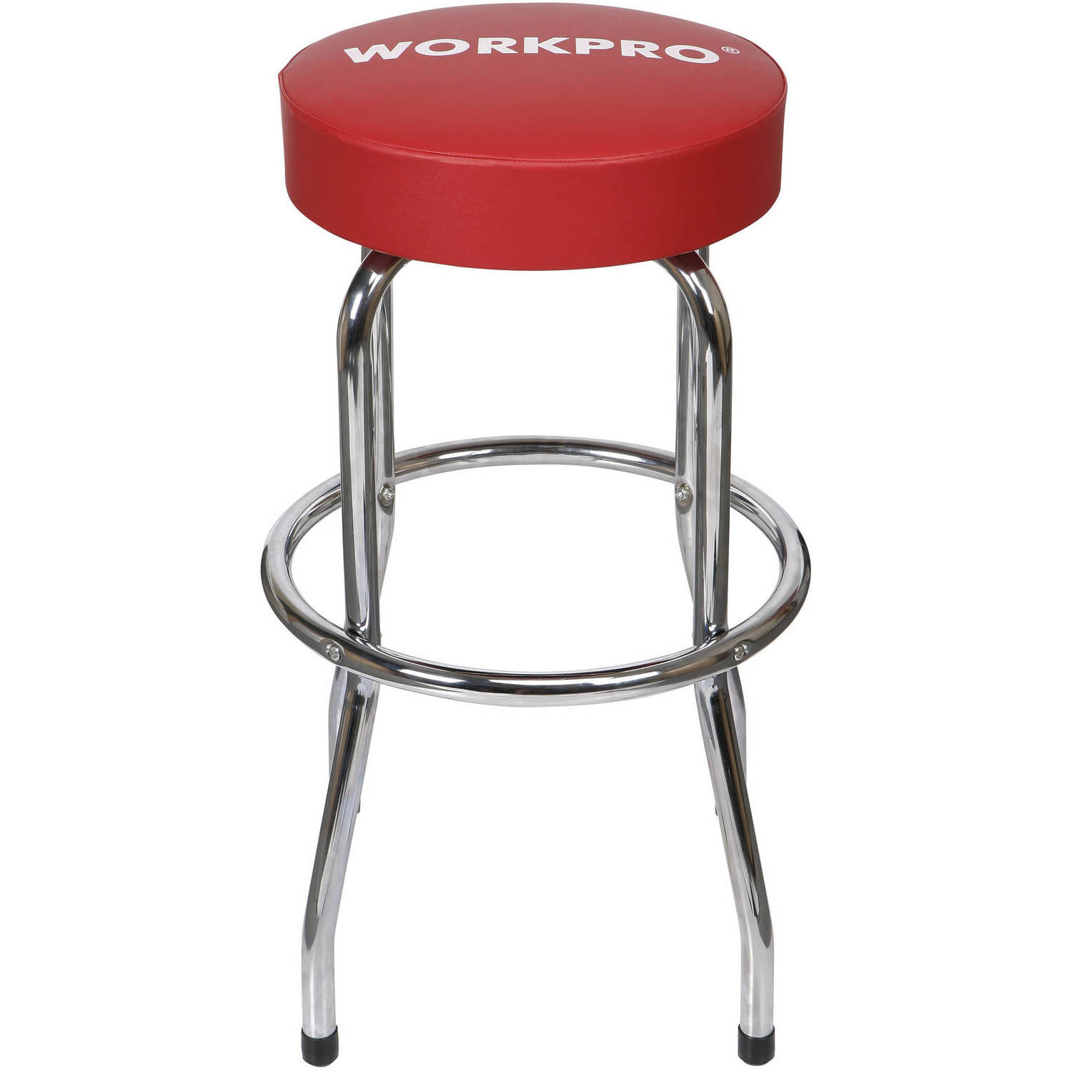 Work Pro Shop Stool - Walmart.com