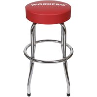 Deals on Work Pro Shop Stool