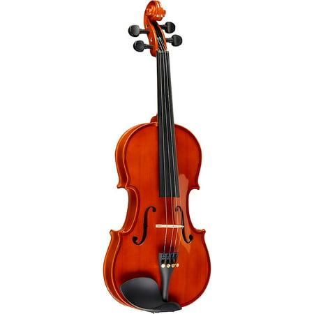 Bellafina Prelude Series Violin - Villain Outfit