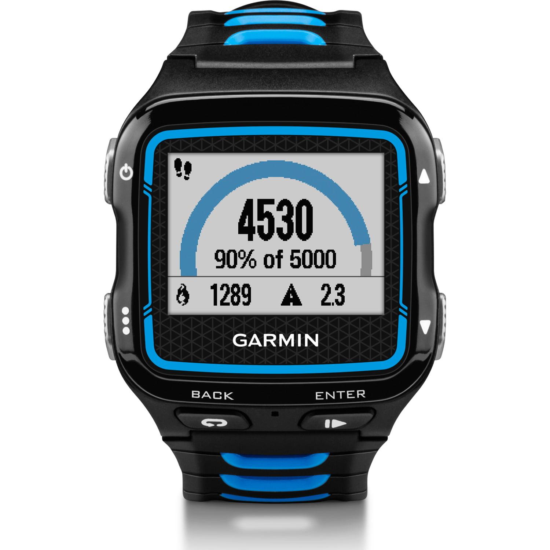 Garmin Forerunner 920XT Multisport Fitness Watch by Garmin