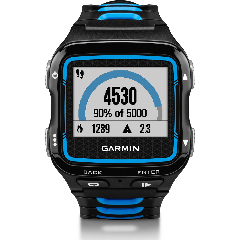 Garmin Forerunner 920XT Multisport Fitness Watch
