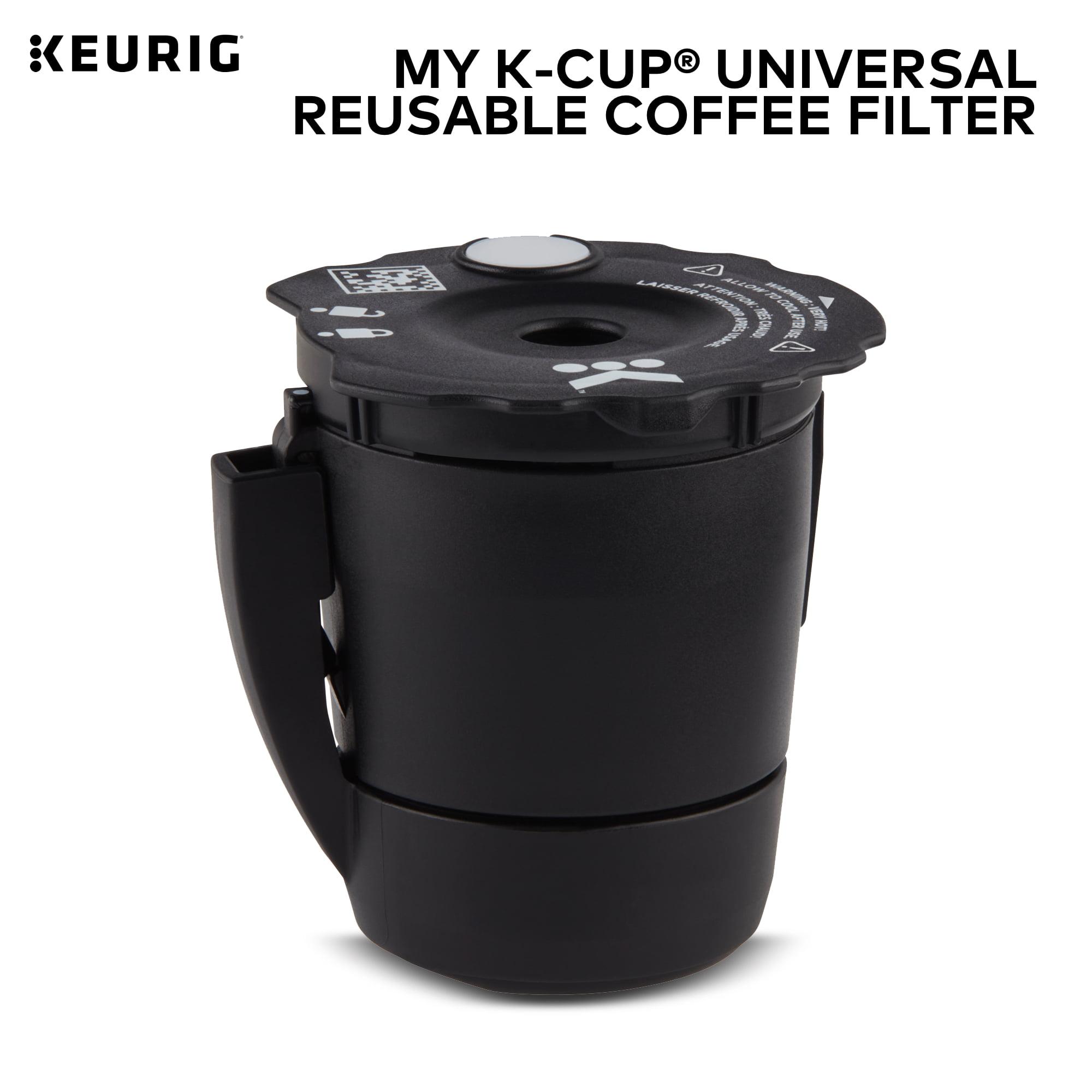 Impressa C5 9 clearyl Blu Caffè Filtro Per Jura Impressa Z9 Impressa J6