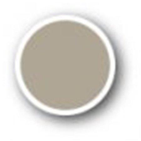 Grey Sand (COL1LBBAGGRY 1 LB BAG OF GREY SAND- 454)