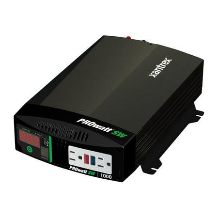 Xantrex Technology Sign Wave Inverter 1000W