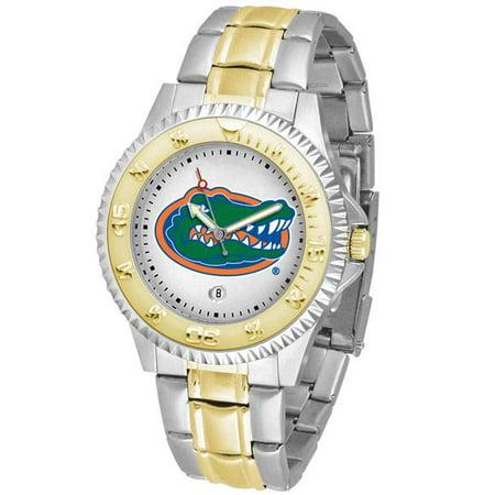 Florida Gators-Competitor Two-Tone - image 1 de 1