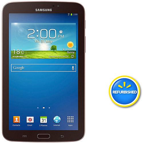 Samsung Sm-t210-rgn8arb Refurbished 7.0