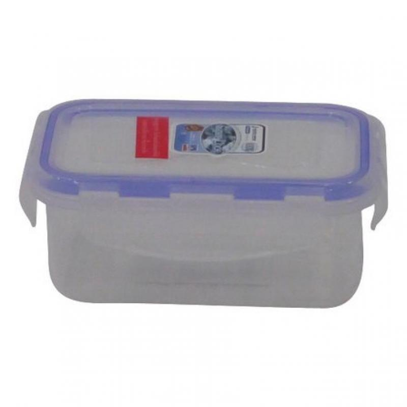 Keepallshop Food Container with Lid,food Save,produces no carcinogenic ingredients