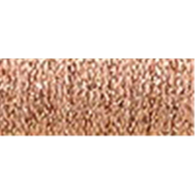 Blending Filament 1 Ply 50 Meters -55 Yards-Orange