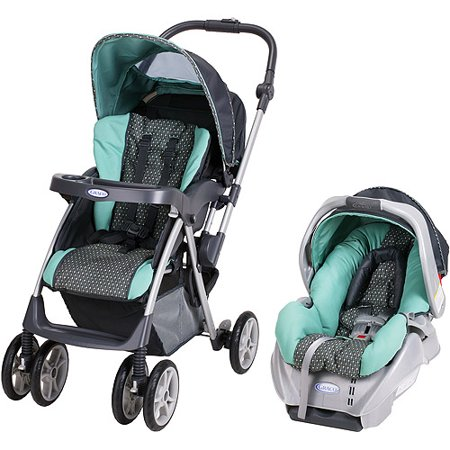 Baby Jogger City Select furthermore 1233 Stroller Car Seat Bassi   bo besides 3045 Baby Strollers For Boys as well Best Lightweight Strollers furthermore Doublestrollecarseat bo blogspot. on jogging stroller car seat combo