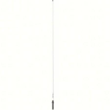 Shakespeare Phase Iii Cellular Antenna 6237