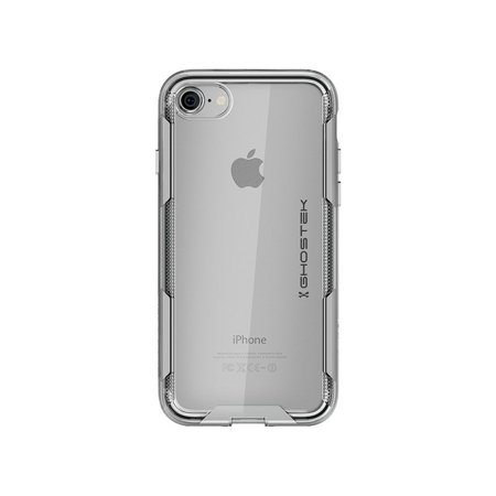 apple iphone 8 charger case