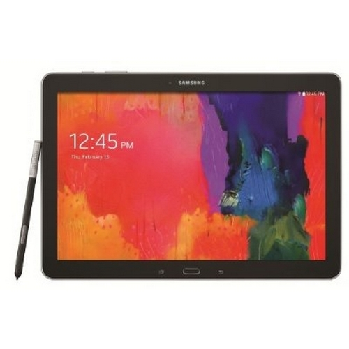 Refurbished Samsung Galaxy Note Pro 12.2 (32GB, Black)