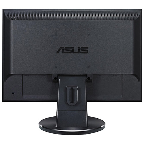ASUS VW195T DRIVER DOWNLOAD