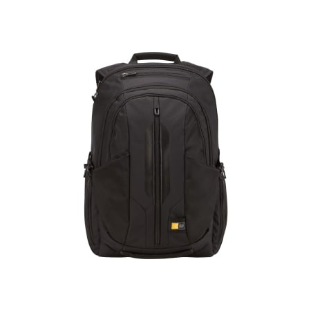 Case Logic 17.3-Inch MacBook Pro/Laptop Backpack with iPad/Tablet