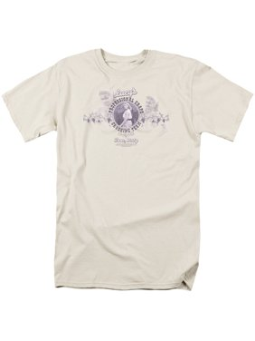ad32357fe Product Image I Love Lucy 50's TV Series Grape Crushing Adult T-Shirt Tee