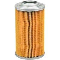 BALDWIN FILTERS PT477 Hydraulic Filter,2-5/8 x 4-13/16 In