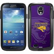 Northern Iowa Watermark Design on OtterBox Commuter Series Case for Samsung Galaxy S4