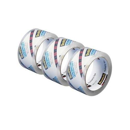 Scotch Packaging Tape MMM38503