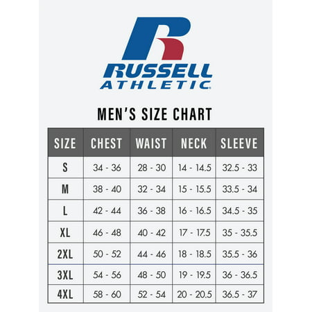 Men's Essential Dri-Power Muscle T-Shirt with 30 UPF