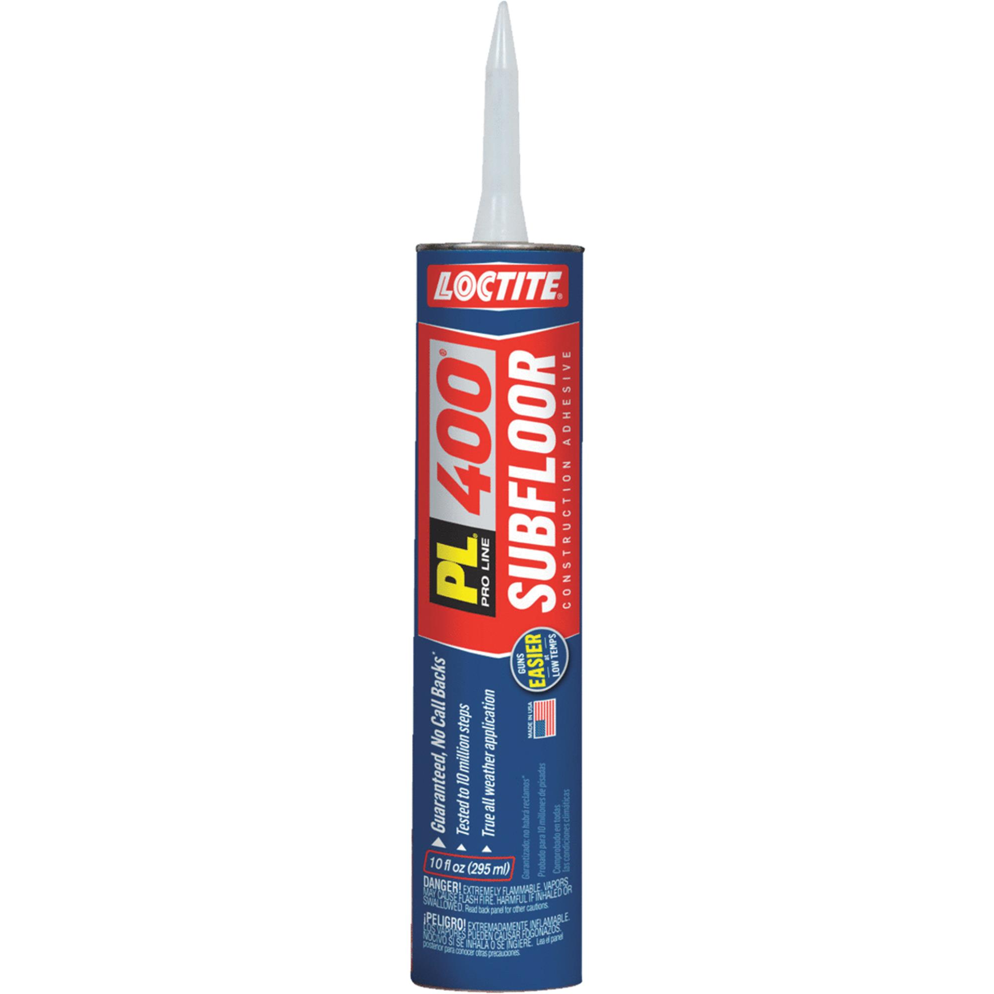 Henkel Osi Sealants 1652275 10 Oz Sub
