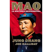 Mao - eBook