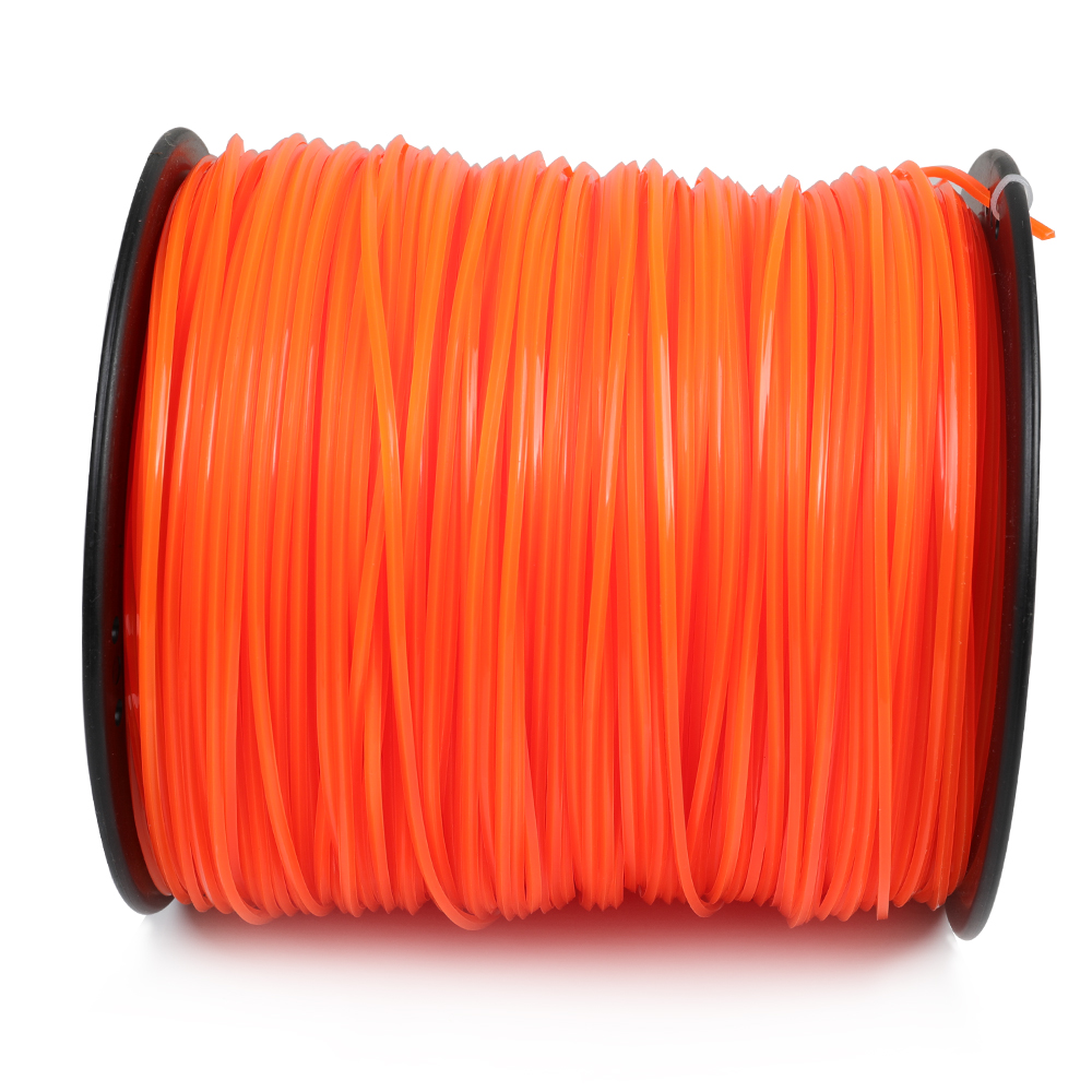 String Trimmer Line Replacement For Echo Stihl Redmax Lawn Mower Trimmer